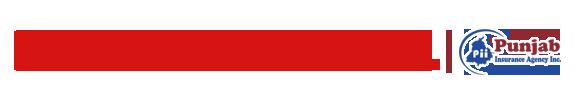 Brinder Gill – Insurance Advisor