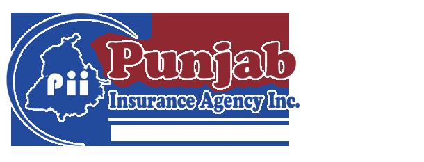Brinder Gill - Insurance Advisor