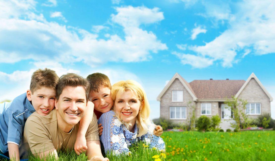 punjab-insurance-mortgage-abbotsford